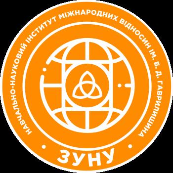 nnimv_ukwunu (1)